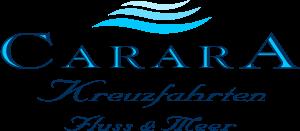 CARARA Kreuzfahrten